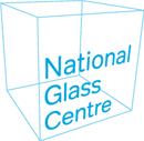 National Glass Centre Collection