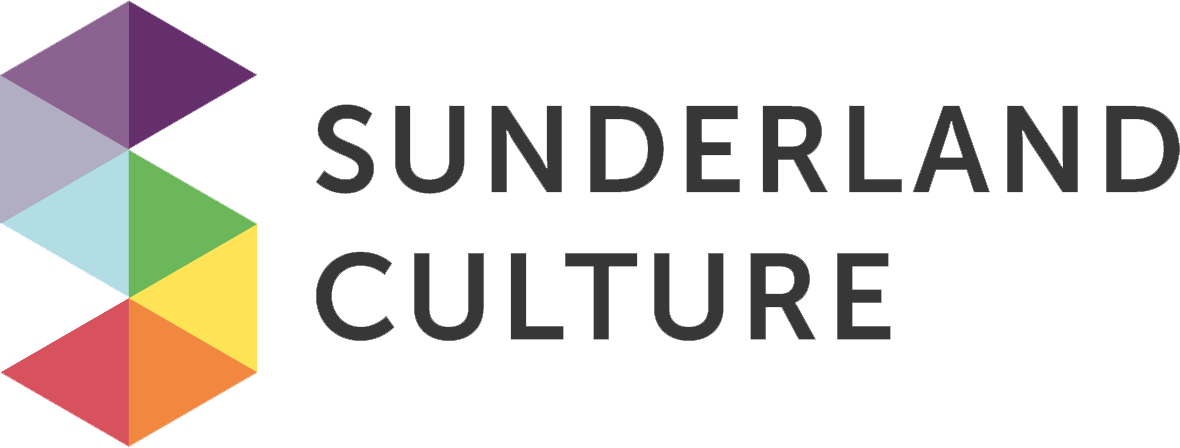 Sunderland Creative Development Fellowships: pre-application support sessions