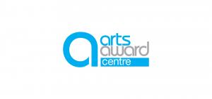 hero-arts-award-centre