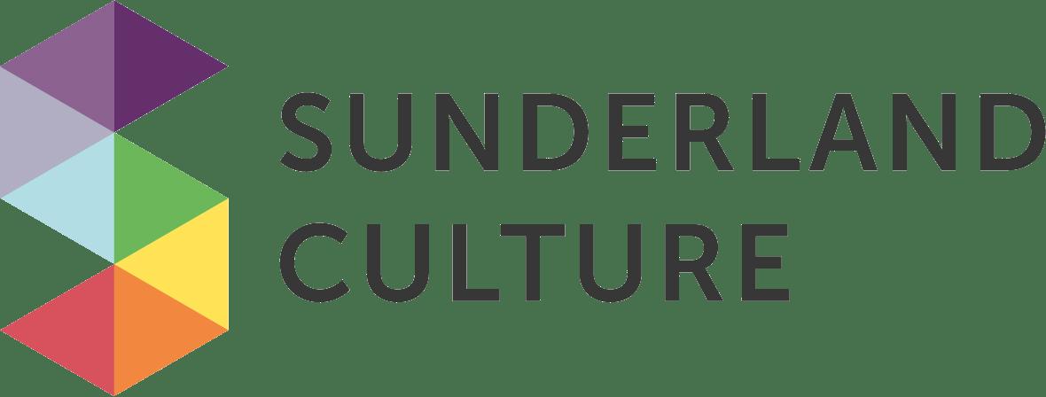 Home | Sunderland Culture