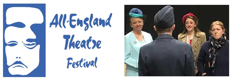 Durham and Sunderland One Act Festival | Sunderland Culture
